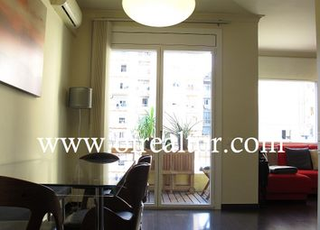Thumbnail 2 bed apartment for sale in Sant Antoni, Barcelona, Spain
