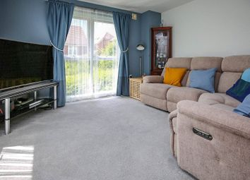 2 bed flat for sale in Long Down Avenue, Cheswick Village, Bristol BS16