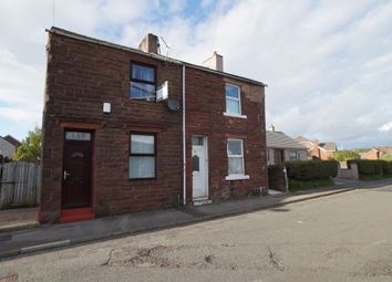 Thumbnail 3 bed property to rent in Bowthorn Road, Cleator Moor