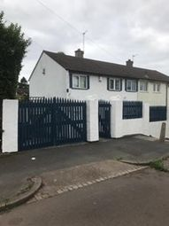 3 bed property to rent in Barratts Road, Kings Norton, Birmingham B38