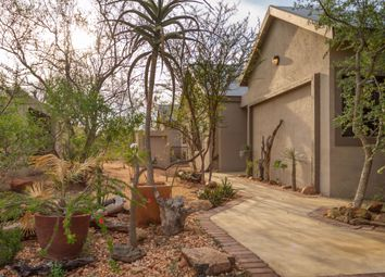Thumbnail 3 bed detached house for sale in 661 Kierrieklapper, Hoedspruit Wildlife Estate, Hoedspruit, Limpopo Province, South Africa