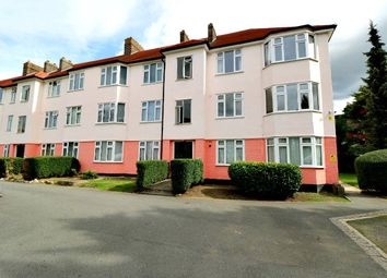 Thumbnail 2 bedroom flat for sale in Robins Court, Chinbrook Road, Lee, London