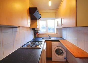 Thumbnail Studio to rent in Beresford Avenue, Wembley, Middleserx