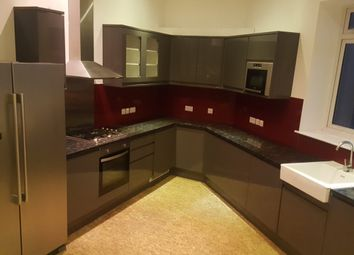 Thumbnail 3 bed property to rent in High Street, Tunbridge Wells