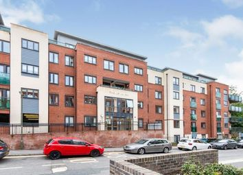 1 bed property for sale in 3 Park Lane, Camberley, Surrey GU15