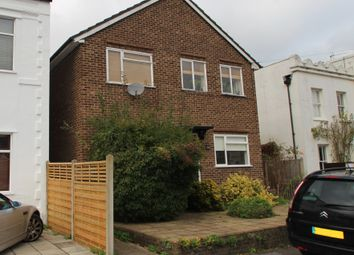Thumbnail 2 bed flat to rent in Park Road, East Molesey