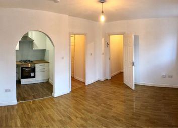 Thumbnail 2 bedroom flat to rent in Mount Road, Gorton, Manchester