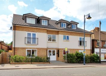 1 bed flat for sale in 75-77 St. Johns Hill, Sevenoaks, Kent TN13