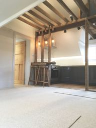 Thumbnail 2 bed flat for sale in Exchange House, Hindhead