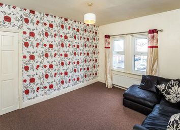 Thumbnail 5 bed flat to rent in Chester Street, Saltney, Chester