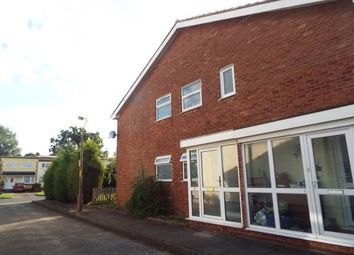 Thumbnail 2 bed property for sale in Pettyfield Close, Sheldon, Birmingham, West Midlansd