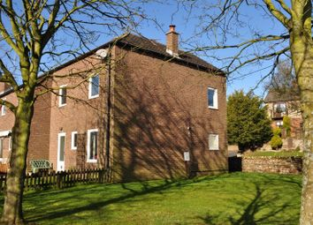 Thumbnail 3 bedroom end terrace house to rent in 1 Rampkin Pastures, Appleby-In-Westmorland, Cumbria