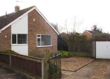 Thumbnail 3 bed property to rent in Poringland NR14, Norwich, P3879