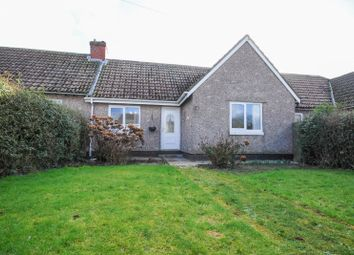 Thumbnail 2 bed bungalow for sale in Haigh Terrace, Gateshead