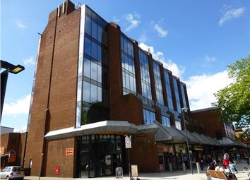 Thumbnail Office to let in Rama House 17 St. Anns Road, Harrow, Greater London