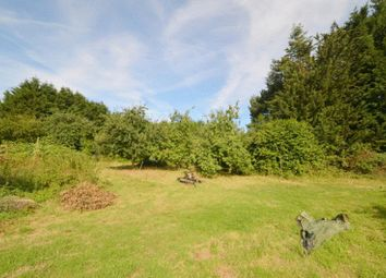 Thumbnail 2 bed property for sale in Broadoak, Newnham