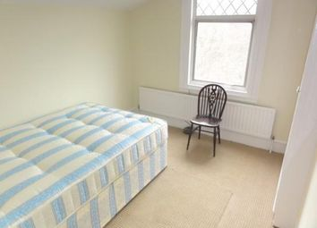 Thumbnail Room to rent in Grand Union Close, Woodfield Road, Maida Vale