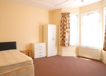 Thumbnail Room to rent in Townsend Road, Southall
