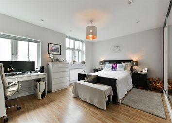 Thumbnail 1 bed property for sale in Linkfield Gardens, Hatchlands Road, Redhill