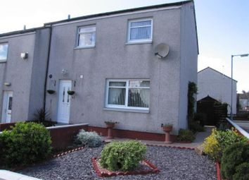 Thumbnail 3 bed property to rent in Lochaber Walk, Dumfries