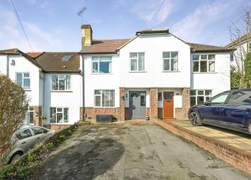 Thumbnail 3 bed terraced house for sale in Chipstead Way, Banstead
