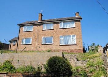Thumbnail 3 bed detached house for sale in High Street, Irthlingborough, Wellingborough