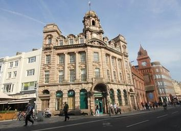 Thumbnail Office to let in 162-163 North Street, Brighton, East Sussex