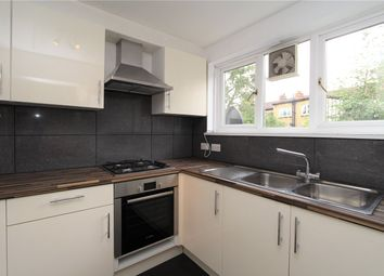 4 bed property to rent in Deena Close, Queens Drive, London W3