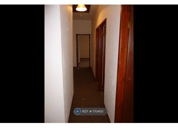 Thumbnail 1 bed flat to rent in Stockport Road, Ashton Under Lyne