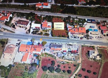 Thumbnail Land for sale in Boliqueime, Boliqueime, Loulé
