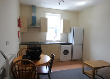 Thumbnail 3 bed flat to rent in Bristol Road, Selly Oak, Birmingham