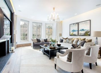 Thumbnail 3 bed property for sale in Green Street, Mayfair, London