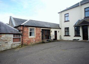 3 bed property for sale in Fardalehill View, Crosshouse, Kilmarnock KA2