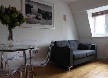 Thumbnail 2 bedroom flat to rent in The Spire, Berkeley Avenue, Bristol