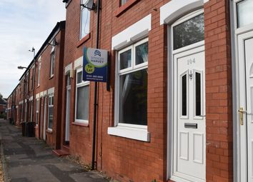 Thumbnail 2 bed property to rent in Shaw Heath, Stockport, Cheshire