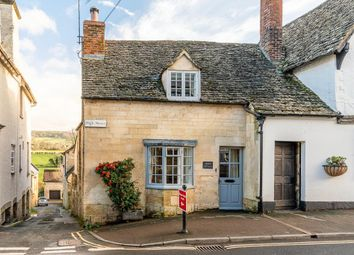 Thumbnail 2 bed property for sale in High Street, Winchcombe, Cheltenham