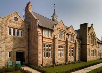 Thumbnail 2 bed flat to rent in Grammar School Court, Ormskirk