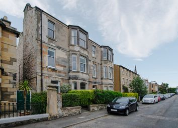 Thumbnail 5 bed flat for sale in Regent Street, Edinburgh