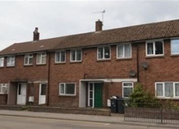 Thumbnail 3 bed property to rent in Military Road, Canterbury