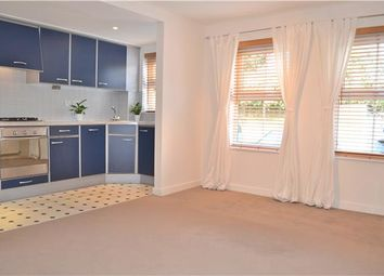 Thumbnail 2 bedroom flat to rent in Tapster Street, Barnet, Hertfordshire