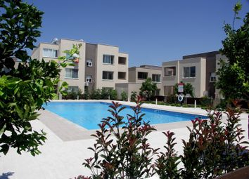 Thumbnail 2 bedroom apartment for sale in Mandria Village, Paphos, Cyprus