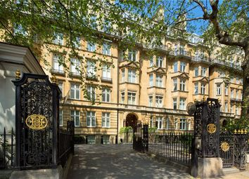 Thumbnail 2 bedroom flat for sale in Harley House, Marylebone Road, London
