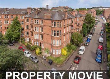 Thumbnail 2 bed flat for sale in 0/2, 98 Wilton Street, North Kelvinside, Glasgow