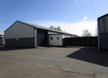 Thumbnail Light industrial for sale in Folkes Road Trading Estate Folkes Road, Stourbridge