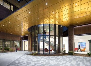 Thumbnail Office to let in Building 3 Croxley Park, Watford