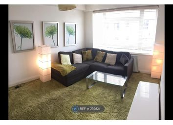 Thumbnail Room to rent in Woodlands Way, London