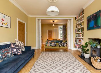 Thumbnail 3 bed semi-detached house to rent in Belmont Hill, London