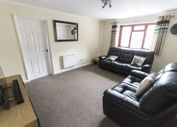 Thumbnail 2 bedroom flat for sale in Titford Road, Oldbury