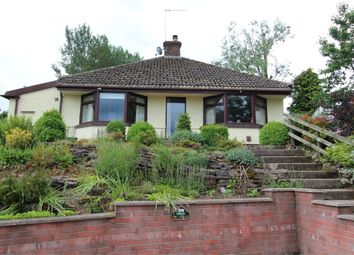 Thumbnail 2 bed detached bungalow for sale in Appleby, Appleby In Westmorland, Cumbria