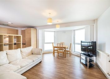 Thumbnail 1 bed flat for sale in Fenton Street, London